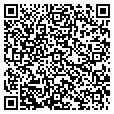 QR code with Curbow's Gulf contacts