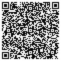 QR code with South Florida Community College contacts