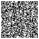 QR code with Caribbean Sun Airlines Inc contacts