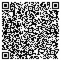 QR code with Phoenix Title Service LLC contacts