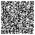 QR code with E Glenda Gonzalez contacts