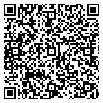 QR code with Novella Group contacts
