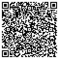 QR code with Kimberly Brady's Happy Home contacts