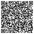 QR code with Eugene's Garage & Body Shop contacts