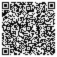 QR code with Ponza contacts