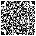 QR code with Douglas Gawron contacts