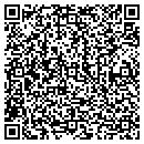 QR code with Boynton Beach Communications contacts