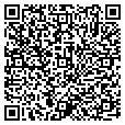QR code with Sergio Rivas contacts