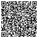 QR code with Coral Way Pharmacy Inc contacts