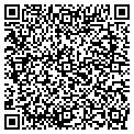 QR code with Mc Donald Exterminators Inc contacts