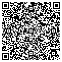 QR code with Fedele & Fedele contacts