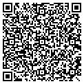 QR code with Classical Piano Lessons contacts