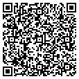 QR code with Gottlieb Corp contacts