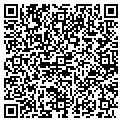 QR code with Greco Realty Corp contacts