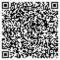 QR code with Jerry's AC & Auto Shop contacts