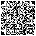 QR code with Heritage American Homes contacts