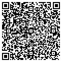 QR code with A-1 Refigeration & AC contacts