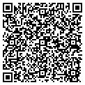 QR code with Austin Police Department contacts