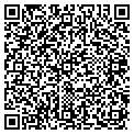 QR code with Fine Fire Equipment Co contacts