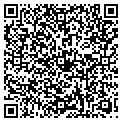 QR code with S Smith Massage Therapist contacts