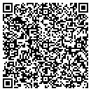 QR code with Broke Insurance Financial Services contacts