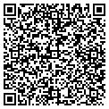 QR code with Short Excavation Inc contacts