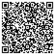 QR code with Global Rubber contacts
