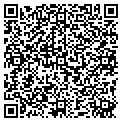 QR code with Debbie's Character Dolls contacts