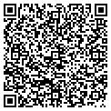 QR code with Ollie's Taxidermy contacts