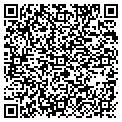 QR code with Sun Room Health Services Inc contacts