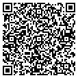 QR code with Ty Weekley contacts