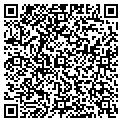 QR code with Cricket Beebe Day Care Center contacts