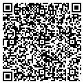 QR code with House of Honor contacts
