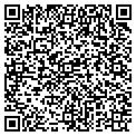 QR code with JOY&jake Inc contacts