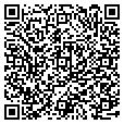 QR code with R Susane Inc contacts