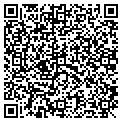 QR code with A1a Mortgage Center Inc contacts