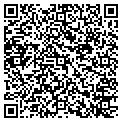 QR code with Edson Luxury Car Rentals contacts