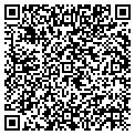 QR code with Crown Jewelers & Pawnbrokers contacts