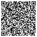 QR code with Episcopal Church-Good Shepherd contacts