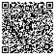 QR code with Glades Inn contacts