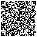 QR code with King Precision Tools Inc contacts