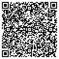 QR code with Kevin Butts HARdwd& Lamin Ins contacts