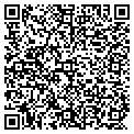 QR code with Chauncey Bail Bonds contacts