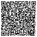 QR code with Personal Touch Lawn Care contacts