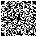 QR code with Big Brothers/Big Sisters Inc contacts