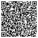 QR code with Global Xposure Inc contacts