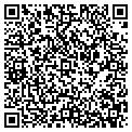QR code with O'REILLY Auto Parts contacts