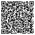QR code with Golden Sea Import contacts