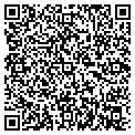 QR code with Venice Mobile Home Sales contacts