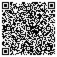 QR code with Nationwide contacts